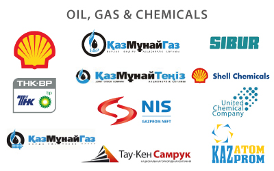 Oil-Gas-&-Chemicals