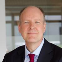 Dirk Verburg